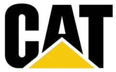 Caterpillar. Итоги 2013 фото