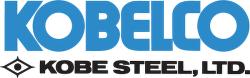 Компания производитель Kobelco