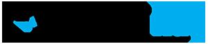 garantkar logo