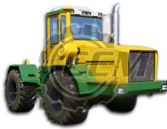 traktor K ()