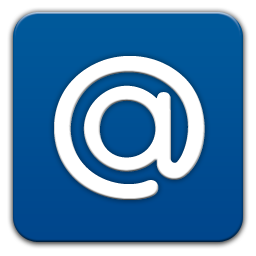 Подписка Email