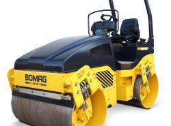 Bomag BW-100 ADM-2